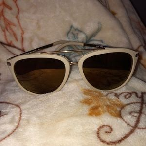 Versace 4922 Sunglasses